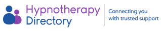 hypnotherapy-directory