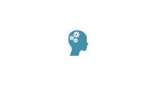 Hypnotherapy in Sheffield Logo