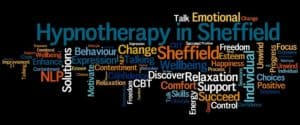 Hypnotherapy-Sheffield-Wordle