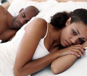 couple-in-bed-distressed-woman-thinking-about-relationship-worried-about-sexual-problems